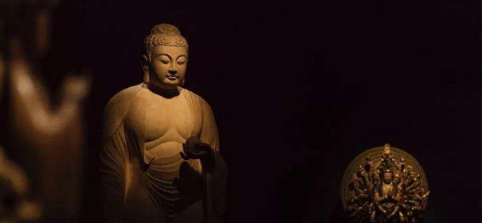 一带一路背景下的佛教文化艺术