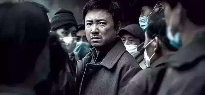 《我不是药神》首获澳大利亚电影电视学院奖