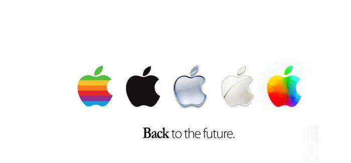 乔布斯Apple 1代手写稿拍卖