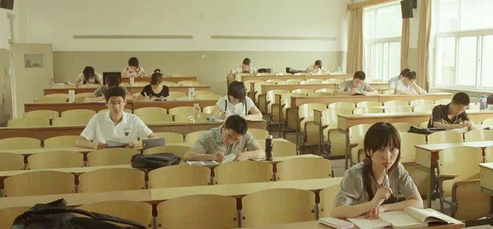 中国纪录片:改变世界对中国的印象