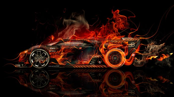 Bugatti-Vision-Gran-Turismo-Side-Super-Fire-Flame-Abstract-Car-2016-Red-Yellow-Orange-Black-Colors-HD-Wallpapers-design-by-Tony-Kokhan-www.el-tony.com-image