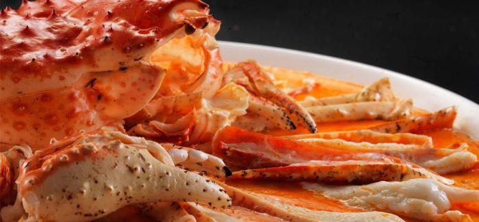 LA LISTE国际美食排行榜榜单出炉