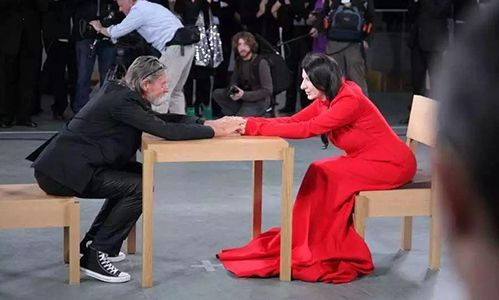 ﹁亲密﹂全球影像艺术大展