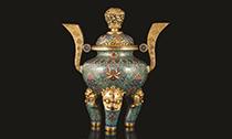 影响世界的中国瓷