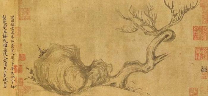 置身全球艺术品市场的中国买家