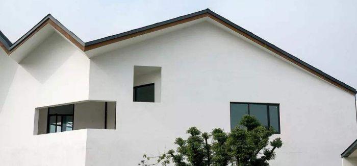 浙江象山艺术公社全球发布 将成杭州建筑新地标