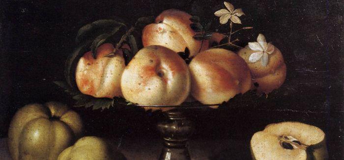 苏富比将推出西洋古典油画晚拍「 巾帼扬眉」专场