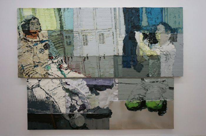 Rubell-Family-Collection-28-Chinese-Basel-AM-51