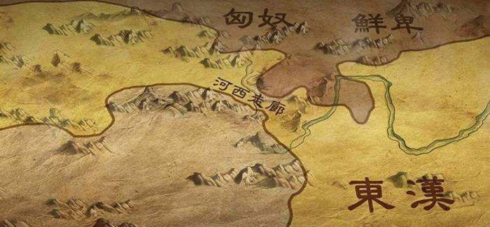 内蒙古锡林郭勒草原发现罕见鲜卑族墓葬群