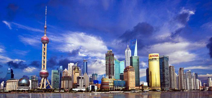 上海自贸区二期艺术品保税仓库即将启用