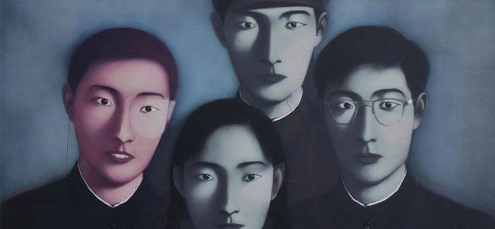 """""""亚洲艺术市场"""":未来or梦想"""