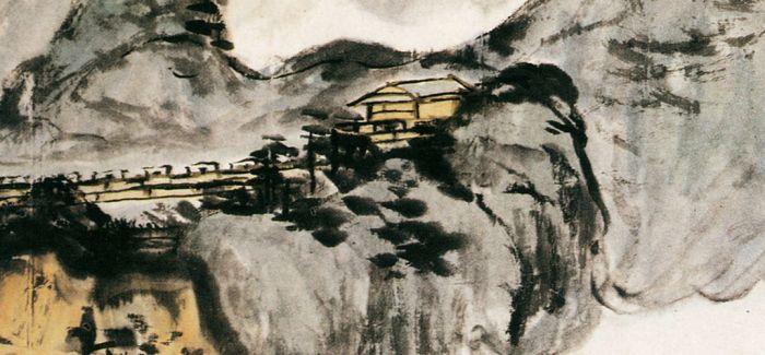 吴昌硕在艺术品拍卖市场的高度