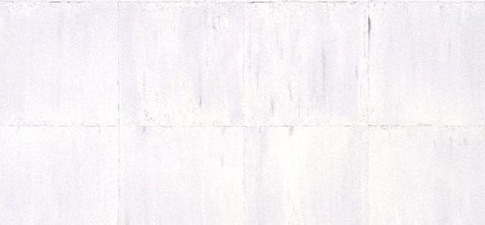 在惠特尼美术馆逐光绘影