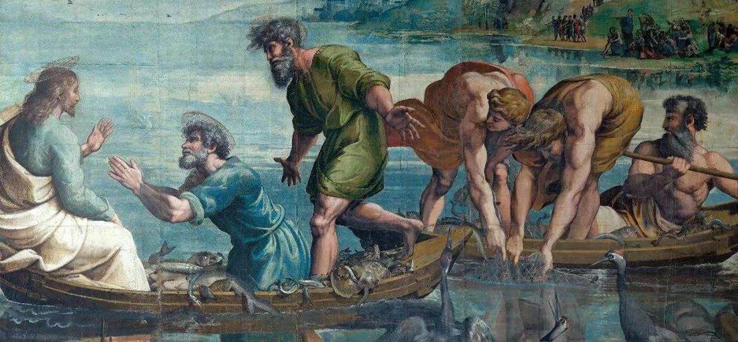 161件文艺复兴艺术品将亮相重庆美术馆