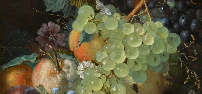 乌菲兹美术馆呼吁德国归还二战时被盗画作