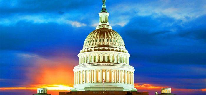 美国政府关门影响公共博物馆运营