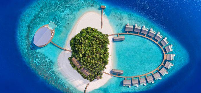 """马尔代夫与碳""""和解"""""""
