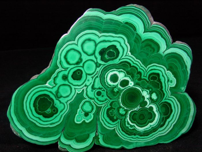 malachite-plaque-1
