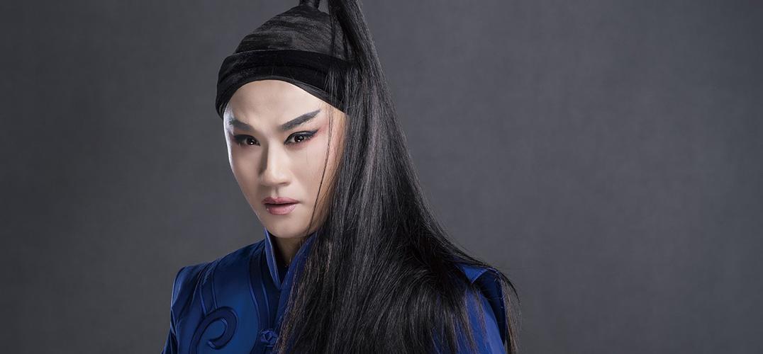 """""""第十一届东方名家名剧月""""将再度归来"""