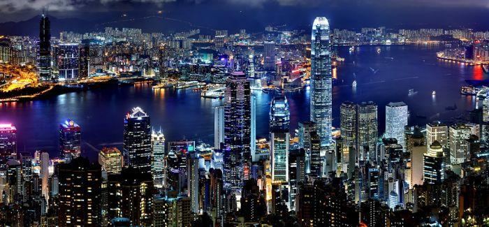 第七届香港巴塞尔3月揭幕