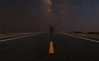 寂寞摄影师的妙想世界