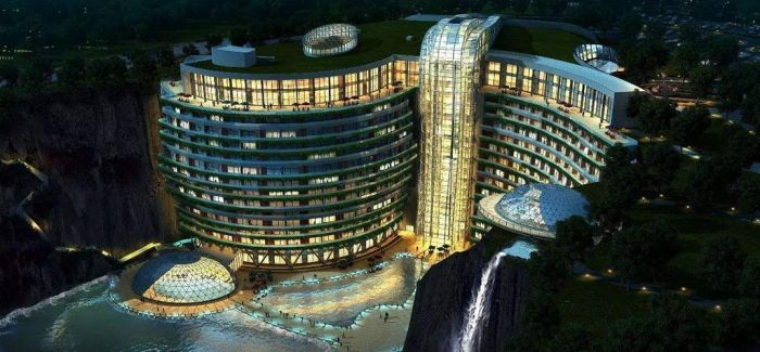 第三届中国设计大展 展现中国文化软实力