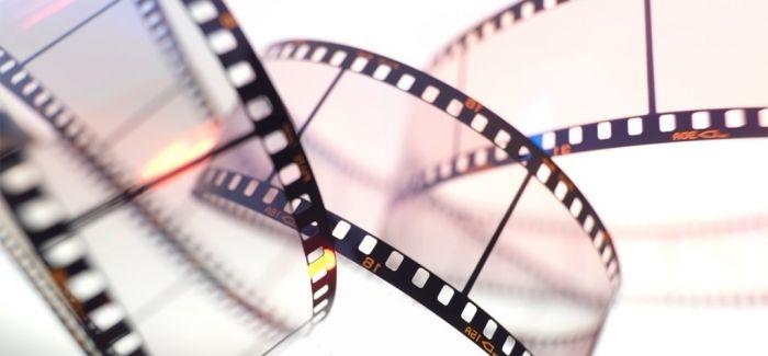 电影是艺术 不是商品