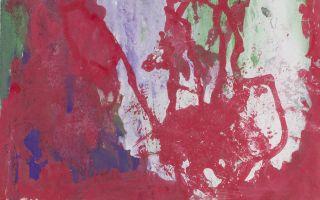 绘就中西 尽览湖北美术馆中的中外艺术品