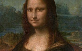 """500年前 画师笔下的""""侧颜杀"""""""