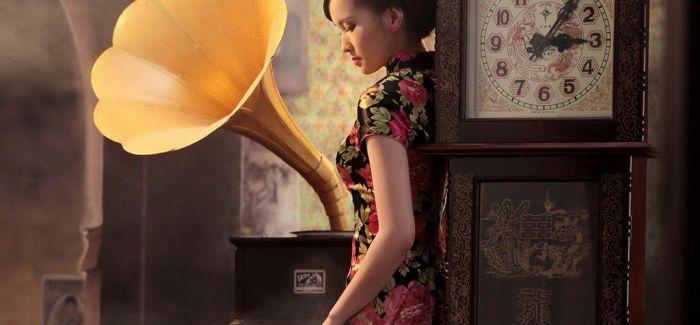"""从上海女人聊""""海派音乐"""""""