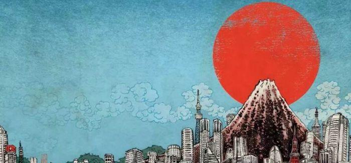 清水裕子:从上班族到插画师
