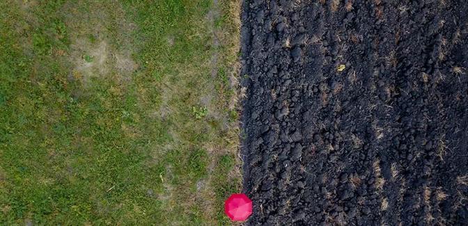 2018年Dronestagram比赛获奖作品出炉