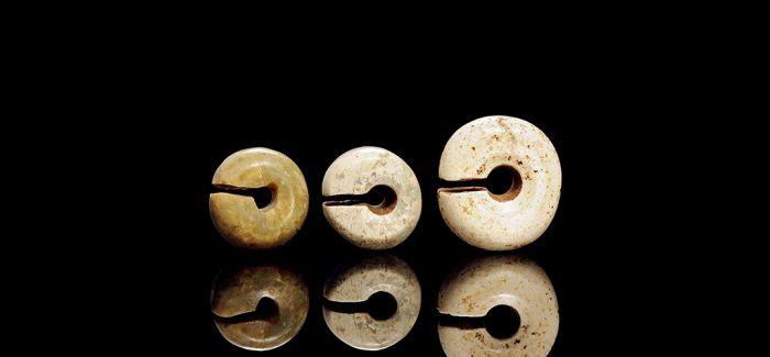 浅析红山文化和中华古文化的关系