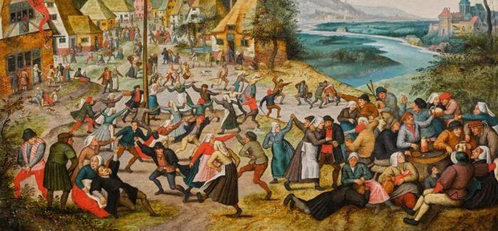 苏富比将推出西洋古典油画晚拍
