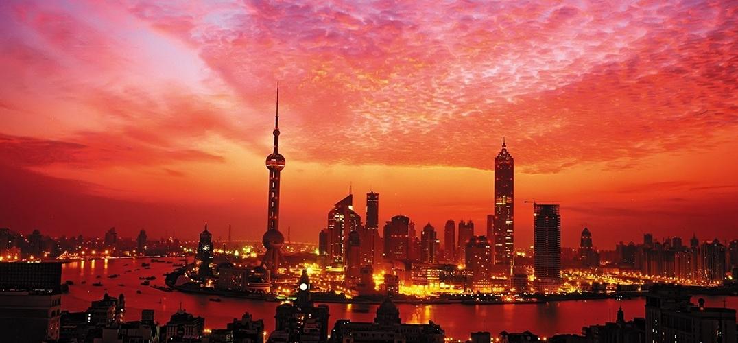 2018上半年上海各区经济总量_上海各区