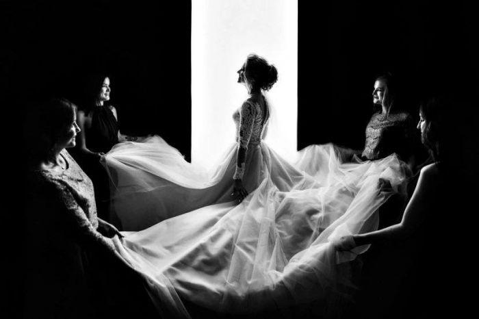 ©Sergey-Lapkovsky(美国),视觉丨张张惊艳,国际年度婚礼摄影师大赛揭晓,婚礼,摄影师,澳大利亚,加拿大,总冠军,奥戴,新人,赛事,类别,Tey