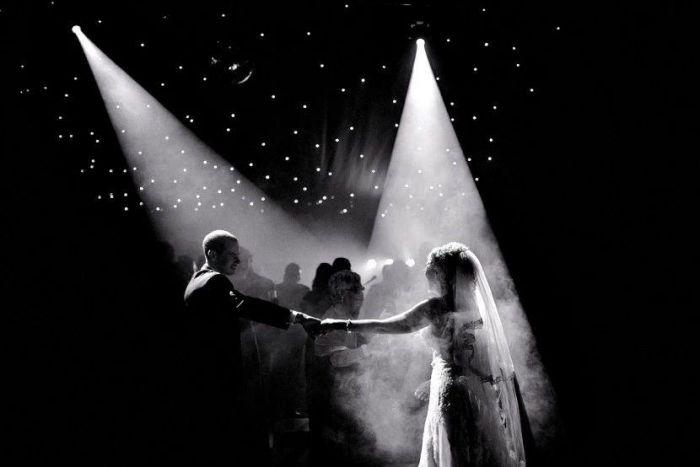 ©Alex-James(英国),视觉丨张张惊艳,国际年度婚礼摄影师大赛揭晓,婚礼,摄影师,澳大利亚,加拿大,总冠军,奥戴,新人,赛事,类别,Tey