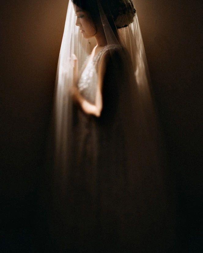 模拟电影类,视觉丨张张惊艳,国际年度婚礼摄影师大赛揭晓,婚礼,摄影师,澳大利亚,加拿大,总冠军,奥戴,新人,赛事,类别,Tey