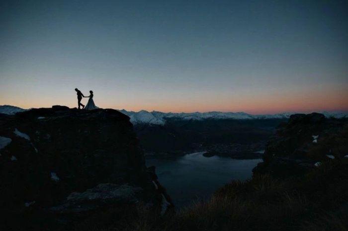 ©Holly-Wallace(纽西兰),视觉丨张张惊艳,国际年度婚礼摄影师大赛揭晓,婚礼,摄影师,澳大利亚,加拿大,总冠军,奥戴,新人,赛事,类别,Tey