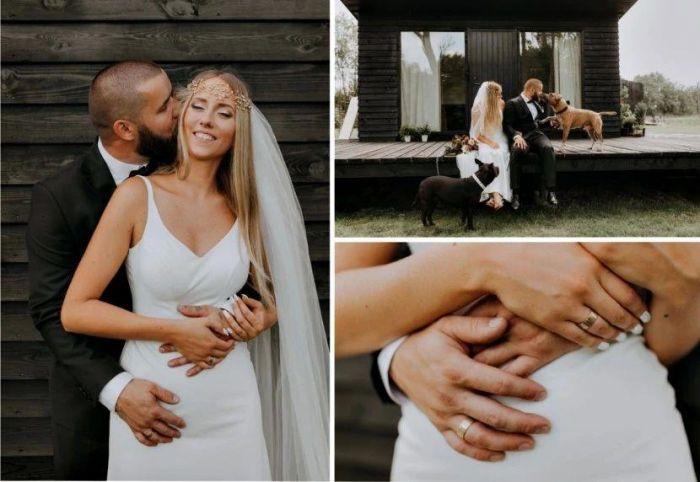 视觉丨张张惊艳,国际年度婚礼摄影师大赛揭晓,婚礼,摄影师,澳大利亚,加拿大,总冠军,奥戴,新人,赛事,类别,Tey