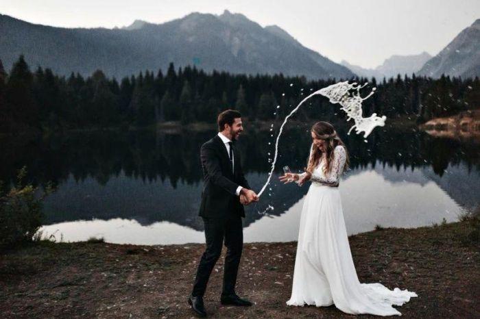 ©Athena-Blanksby(澳大利亚),视觉丨张张惊艳,国际年度婚礼摄影师大赛揭晓,婚礼,摄影师,澳大利亚,加拿大,总冠军,奥戴,新人,赛事,类别,Tey