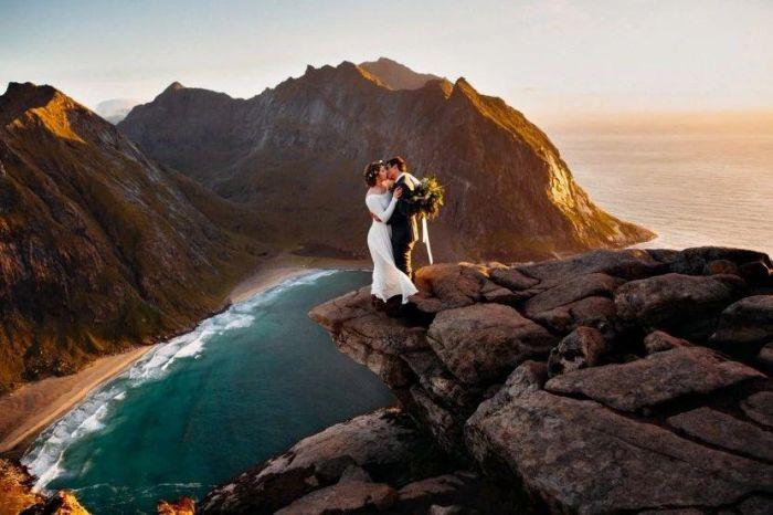©Christin-Eide(挪威),视觉丨张张惊艳,国际年度婚礼摄影师大赛揭晓,婚礼,摄影师,澳大利亚,加拿大,总冠军,奥戴,新人,赛事,类别,Tey