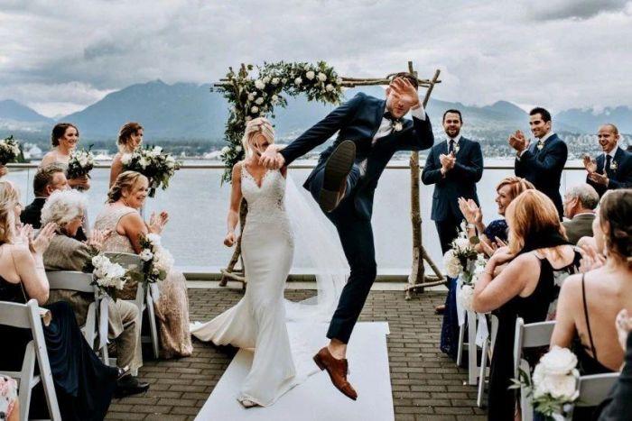 ©Sara-Rogers(加拿大),视觉丨张张惊艳,国际年度婚礼摄影师大赛揭晓,婚礼,摄影师,澳大利亚,加拿大,总冠军,奥戴,新人,赛事,类别,Tey