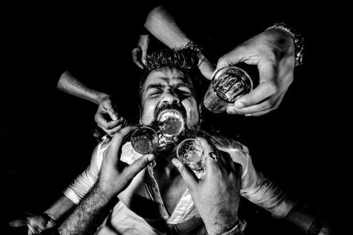 史诗级外景类,视觉丨张张惊艳,国际年度婚礼摄影师大赛揭晓,婚礼,摄影师,澳大利亚,加拿大,总冠军,奥戴,新人,赛事,类别,Tey