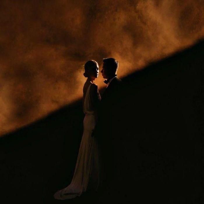 亚军,视觉丨张张惊艳,国际年度婚礼摄影师大赛揭晓,婚礼,摄影师,澳大利亚,加拿大,总冠军,奥戴,新人,赛事,类别,Tey