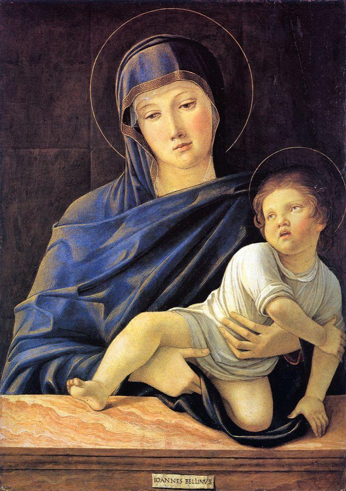 Giovanni_Bellini_Lochis_Madonna