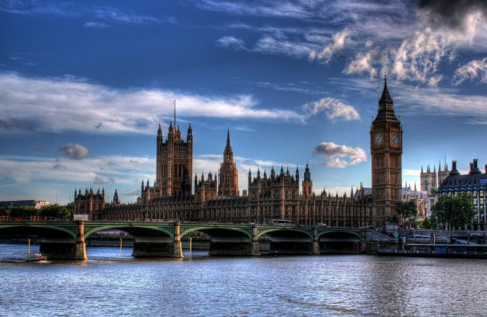 London-Wallpaper-20