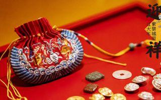 北京 上海2月展览指南