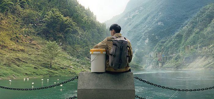苹果 2019 过年广告《一个桶》 你怎么看