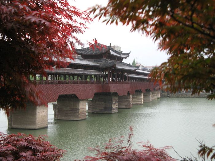 1024px-Xijin_Bridge_(Yongkang),_China